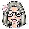 mininessie66's avatar