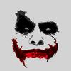 minininja13's avatar