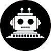 MiniNonsense's avatar