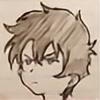 Miniomegaxis's avatar
