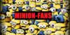 Minion-fans's avatar