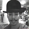 minion97's avatar