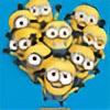 minionb's avatar