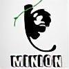 MinionDoesArt's avatar