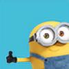 MinionFan1024's avatar