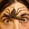 MinionofSloth's avatar