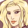 MinionRipley's avatar