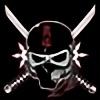 Minionrus's avatar