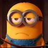 minionsfan1's avatar