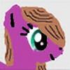 minionsfanatic's avatar