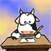 minionsultd's avatar