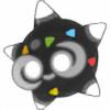 minior19's avatar