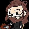 minipicaso's avatar