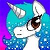minipie001's avatar