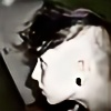 Minipokes's avatar