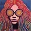 minipops67's avatar