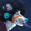 MiniPrius's avatar