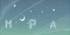 MiniProjectAim's avatar