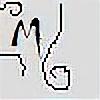 Minirai's avatar