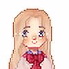 minirii's avatar