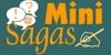 MiniSagas