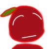 minisexe's avatar