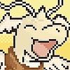 Minish-Mae's avatar