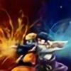 minishon's avatar
