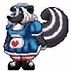 miniskunk's avatar