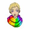 MiniSlender's avatar