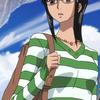 miniSpeaker2's avatar