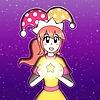 MiniStar100's avatar