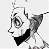 Ministrat's avatar