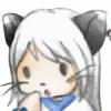 MiniSunny's avatar