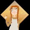 MiniSunshiine's avatar