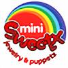 MiniSweetx's avatar