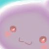 Minita's avatar