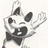 MinitailsElanBleu's avatar