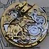 minitaur999's avatar