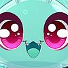 MiniTheMeep's avatar
