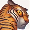 minitreehouse's avatar
