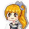 Minitricia's avatar