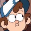 minityrant's avatar