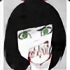 MiniVaale's avatar