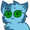 minivanmaster's avatar