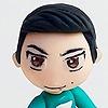 miniVictor's avatar