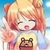 Miniwa-L's avatar