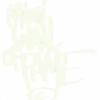 Miniwalloffame's avatar