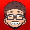 MiniWeeb's avatar