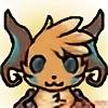 Miniwigi's avatar